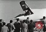 Image of D-558-2 Skyrocket United States USA, 1948, second 22 stock footage video 65675021477