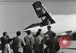 Image of D-558-2 Skyrocket United States USA, 1948, second 25 stock footage video 65675021477