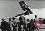 Image of D-558-2 Skyrocket United States USA, 1948, second 27 stock footage video 65675021477