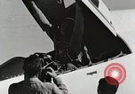 Image of D-558-2 Skyrocket United States USA, 1948, second 30 stock footage video 65675021477