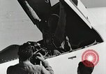 Image of D-558-2 Skyrocket United States USA, 1948, second 31 stock footage video 65675021477