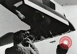 Image of D-558-2 Skyrocket United States USA, 1948, second 33 stock footage video 65675021477