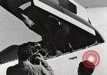 Image of D-558-2 Skyrocket United States USA, 1948, second 34 stock footage video 65675021477