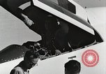 Image of D-558-2 Skyrocket United States USA, 1948, second 37 stock footage video 65675021477