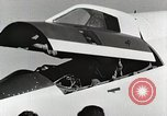 Image of D-558-2 Skyrocket United States USA, 1948, second 39 stock footage video 65675021477
