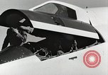 Image of D-558-2 Skyrocket United States USA, 1948, second 46 stock footage video 65675021477