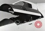 Image of D-558-2 Skyrocket United States USA, 1948, second 47 stock footage video 65675021477