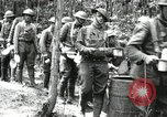Image of 38th Infantry troops Fosse France, 1918, second 1 stock footage video 65675021482