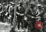Image of 38th Infantry troops Fosse France, 1918, second 6 stock footage video 65675021482