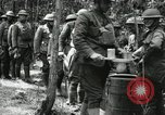 Image of 38th Infantry troops Fosse France, 1918, second 24 stock footage video 65675021482