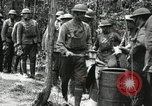 Image of 38th Infantry troops Fosse France, 1918, second 26 stock footage video 65675021482