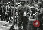 Image of 38th Infantry troops Fosse France, 1918, second 28 stock footage video 65675021482
