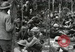 Image of 38th Infantry troops Fosse France, 1918, second 33 stock footage video 65675021482