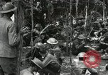 Image of 38th Infantry troops Fosse France, 1918, second 34 stock footage video 65675021482