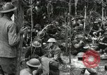 Image of 38th Infantry troops Fosse France, 1918, second 36 stock footage video 65675021482