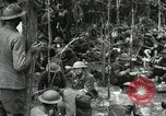 Image of 38th Infantry troops Fosse France, 1918, second 38 stock footage video 65675021482