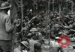 Image of 38th Infantry troops Fosse France, 1918, second 42 stock footage video 65675021482