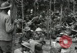Image of 38th Infantry troops Fosse France, 1918, second 44 stock footage video 65675021482