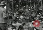 Image of 38th Infantry troops Fosse France, 1918, second 45 stock footage video 65675021482