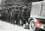 Image of 38th Infantry troops Fosse France, 1918, second 46 stock footage video 65675021482