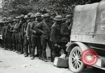 Image of 38th Infantry troops Fosse France, 1918, second 47 stock footage video 65675021482
