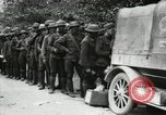 Image of 38th Infantry troops Fosse France, 1918, second 48 stock footage video 65675021482
