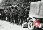 Image of 38th Infantry troops Fosse France, 1918, second 51 stock footage video 65675021482
