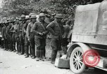 Image of 38th Infantry troops Fosse France, 1918, second 52 stock footage video 65675021482