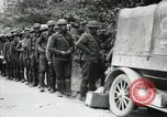 Image of 38th Infantry troops Fosse France, 1918, second 53 stock footage video 65675021482