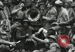 Image of 9th Machine Gun Battalion France, 1918, second 5 stock footage video 65675021485
