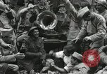 Image of 9th Machine Gun Battalion France, 1918, second 17 stock footage video 65675021485