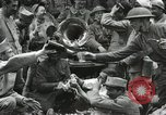 Image of 9th Machine Gun Battalion France, 1918, second 23 stock footage video 65675021485