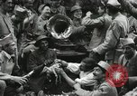Image of 9th Machine Gun Battalion France, 1918, second 24 stock footage video 65675021485