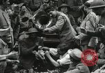 Image of 9th Machine Gun Battalion France, 1918, second 30 stock footage video 65675021485