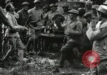 Image of 9th Machine Gun Battalion France, 1918, second 55 stock footage video 65675021485