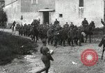 Image of German prisoners France, 1918, second 5 stock footage video 65675021490