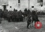 Image of German prisoners France, 1918, second 12 stock footage video 65675021490