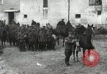 Image of German prisoners France, 1918, second 13 stock footage video 65675021490