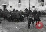 Image of German prisoners France, 1918, second 15 stock footage video 65675021490