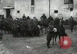 Image of German prisoners France, 1918, second 17 stock footage video 65675021490