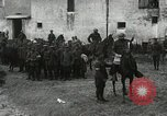 Image of German prisoners France, 1918, second 18 stock footage video 65675021490