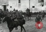 Image of German prisoners France, 1918, second 24 stock footage video 65675021490