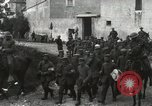 Image of German prisoners France, 1918, second 30 stock footage video 65675021490