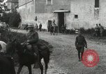 Image of German prisoners France, 1918, second 43 stock footage video 65675021490