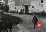 Image of German prisoners France, 1918, second 44 stock footage video 65675021490