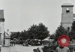 Image of United States troops France, 1918, second 1 stock footage video 65675021491