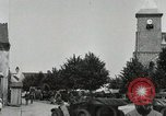 Image of United States troops France, 1918, second 2 stock footage video 65675021491