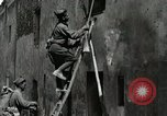 Image of United States troops France, 1918, second 17 stock footage video 65675021491