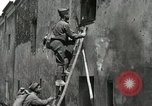 Image of United States troops France, 1918, second 18 stock footage video 65675021491