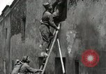 Image of United States troops France, 1918, second 19 stock footage video 65675021491